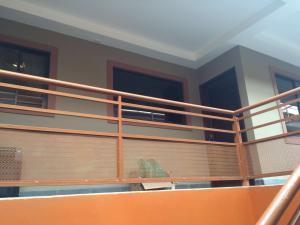 Apartamento En Venta En Curridabat, Curridabat, Costa Rica, CR RAH: 17-53