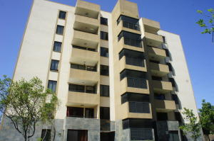 Apartamento En Venta En San Rafael De Alajuela, Alajuela, Costa Rica, CR RAH: 17-54