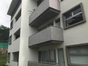 Apartamento En Alquiler En Pozos, Santa Ana, Costa Rica, CR RAH: 17-58