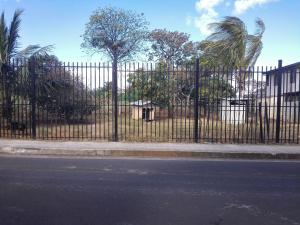 Terreno En Venta En San Francisco De Heredia, Heredia, Costa Rica, CR RAH: 17-59