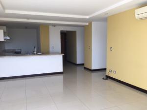 Apartamento En Alquiler En Santa Ana, Santa Ana, Costa Rica, CR RAH: 17-63
