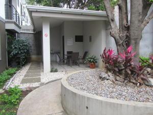 Apartamento En Venta En Heredia, Heredia, Costa Rica, CR RAH: 17-67