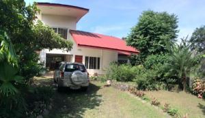 Casa En Alquiler En Alajuela, Alajuela, Costa Rica, CR RAH: 17-75