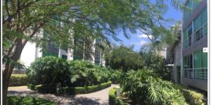 Apartamento En Venta En Santa Ana, Santa Ana, Costa Rica, CR RAH: 17-77
