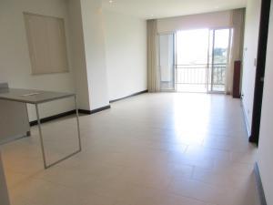 Apartamento En Alquiler En Escazu, Escazu, Costa Rica, CR RAH: 17-80