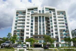 Apartamento En Alquiler En Heredia, Heredia, Costa Rica, CR RAH: 17-85