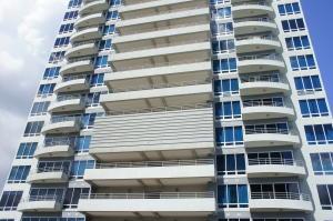 Apartamento En Alquiler En Paseo Colon, San Jose, Costa Rica, CR RAH: 17-86