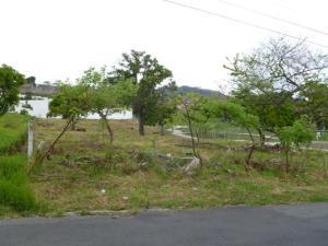 Terreno En Venta En Escazu, Santa Ana, Costa Rica, CR RAH: 17-94