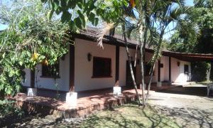 Casa En Alquiler En Santa Barbara, Santa Barbara, Costa Rica, CR RAH: 17-108