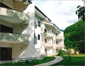 Apartamento En Alquiler En Santa Ana, Santa Ana, Costa Rica, CR RAH: 17-113