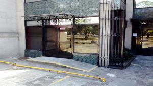 Local Comercial En Alquiler En San Jose, San Jose, Costa Rica, CR RAH: 17-116
