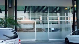 Local Comercial En Alquiler En San Rafael Escazu, Escazu, Costa Rica, CR RAH: 17-118
