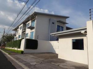 Apartamento En Ventaen Santa Ana, Santa Ana, Costa Rica, CR RAH: 17-167