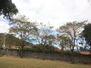 Terreno En Venta En San Rafael Escazu, Escazu, Costa Rica, CR RAH: 17-127