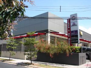 Local Comercial En Alquiler En Santa Ana, Santa Ana, Costa Rica, CR RAH: 17-132