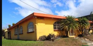 Casa En Venta En Guadalupe, Goicoechea, Costa Rica, CR RAH: 17-125