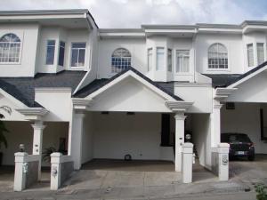 Casa En Ventaen Curridabat, Curridabat, Costa Rica, CR RAH: 17-158