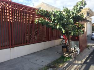 Casa En Venta En Trejos Montealegre, Escazu, Costa Rica, CR RAH: 17-173