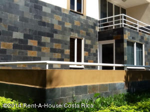 Apartamento En Venta En Jaco, Garabito, Costa Rica, CR RAH: 17-176