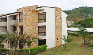 Apartamento En Venta En Santa Ana, Santa Ana, Costa Rica, CR RAH: 17-182
