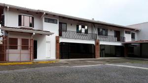 Oficina En Alquileren Sabana, San Jose, Costa Rica, CR RAH: 17-195