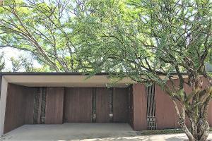 Casa En Venta En Santa Ana, Santa Ana, Costa Rica, CR RAH: 17-202