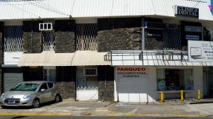 Local Comercial En Alquiler En San Jose, San Jose, Costa Rica, CR RAH: 17-203