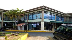 Bodegas En Alquiler En Escazu, Escazu, Costa Rica, CR RAH: 17-206
