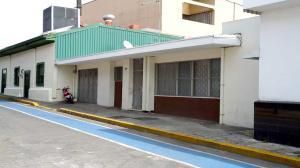 Local Comercial En Alquiler En San Jose Centro, San Jose, Costa Rica, CR RAH: 17-208