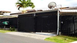 Casa En Alquiler En San Rafael Escazu, Escazu, Costa Rica, CR RAH: 17-210