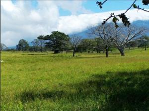 Terreno En Venta En Villa Real Tamarindo, Santa Cruz, Costa Rica, CR RAH: 17-212