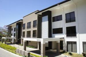 Apartamento En Alquiler En Santa Ana, Santa Ana, Costa Rica, CR RAH: 17-214