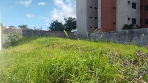 Terreno En Alquiler En Trejos Montealegre, Escazu, Costa Rica, CR RAH: 17-217
