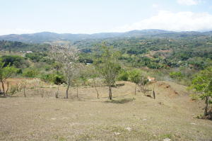 Terreno En Venta En San Ramon, San Ramon, Costa Rica, CR RAH: 17-230