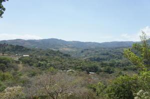 Terreno En Venta En San Ramon, San Ramon, Costa Rica, CR RAH: 17-231