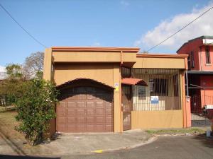 Casa En Venta En San Pablo, San Pablo, Costa Rica, CR RAH: 17-232