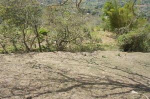 Terreno En Venta En San Ramon, San Ramon, Costa Rica, CR RAH: 17-236