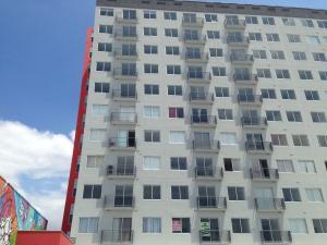 Apartamento En Venta En Heredia, Heredia, Costa Rica, CR RAH: 17-237