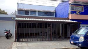 Oficina En Alquiler En San Jose, San Jose, Costa Rica, CR RAH: 17-243