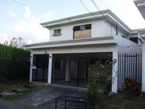 Casa En Ventaen Curridabat, Curridabat, Costa Rica, CR RAH: 17-289