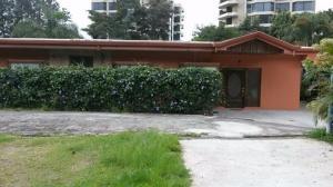 Casa En Alquiler En San Rafael Escazu, Escazu, Costa Rica, CR RAH: 17-259