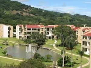 Apartamento En Ventaen Santa Ana, Santa Ana, Costa Rica, CR RAH: 17-273