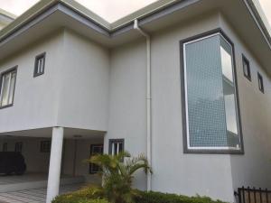 Casa En Venta En San Antonio, Escazu, Costa Rica, CR RAH: 17-277