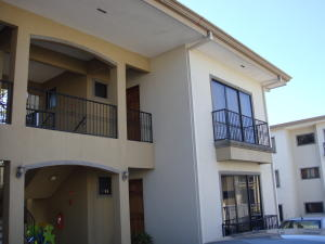 Apartamento En Alquiler En Ciudad Cariari, Heredia, Costa Rica, CR RAH: 17-306