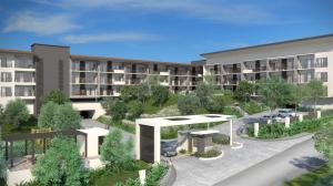 Apartamento En Venta En Pozos, Santa Ana, Costa Rica, CR RAH: 17-286