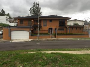 Casa En Alquiler En Curridabat, Curridabat, Costa Rica, CR RAH: 17-300