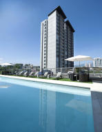 Apartamento En Alquileren San Jose, San Jose, Costa Rica, CR RAH: 17-313