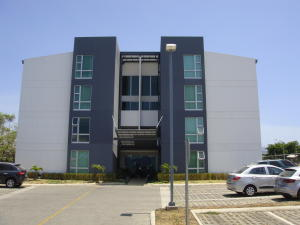 Apartamento En Ventaen Ciudad Cariari, Heredia, Costa Rica, CR RAH: 17-342