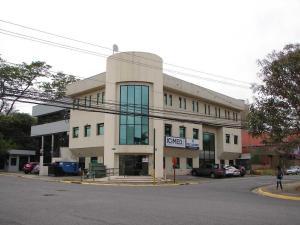 Oficina En Alquileren Sabana, San Jose, Costa Rica, CR RAH: 17-324
