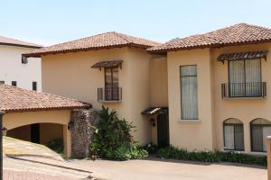 Casa En Ventaen La Union Tres Rios, La Union, Costa Rica, CR RAH: 17-334